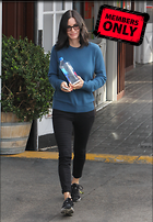 Celebrity Photo: Courteney Cox 3118x4490   4.0 mb Viewed 3 times @BestEyeCandy.com Added 805 days ago