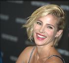 Celebrity Photo: Elsa Pataky 4500x4128   788 kb Viewed 153 times @BestEyeCandy.com Added 1076 days ago