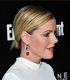 Celebrity Photo: Kathleen Robertson 1944x2240   1,051 kb Viewed 234 times @BestEyeCandy.com Added 724 days ago