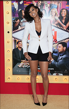 Celebrity Photo: Keri Hilson 1890x3000   1,000 kb Viewed 450 times @BestEyeCandy.com Added 3 years ago