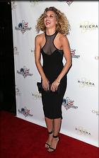 Celebrity Photo: AnnaLynne McCord 1881x3000   471 kb Viewed 136 times @BestEyeCandy.com Added 1016 days ago