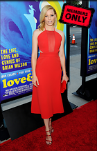 Celebrity Photo: Elizabeth Banks 2400x3759   2.0 mb Viewed 8 times @BestEyeCandy.com Added 3 years ago