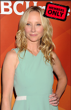 Celebrity Photo: Anne Heche 2334x3600   2.3 mb Viewed 6 times @BestEyeCandy.com Added 932 days ago