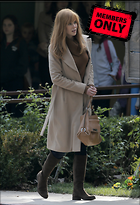 Celebrity Photo: Nicole Kidman 2262x3312   1.6 mb Viewed 1 time @BestEyeCandy.com Added 262 days ago