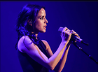 Celebrity Photo: Andrea Corr 1551x1146   120 kb Viewed 156 times @BestEyeCandy.com Added 537 days ago
