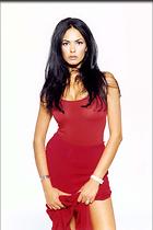 Celebrity Photo: Maria Grazia Cucinotta 1264x1896   712 kb Viewed 288 times @BestEyeCandy.com Added 1076 days ago