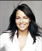 Celebrity Photo: Ana Ivanovic 387x474   30 kb Viewed 26 times @BestEyeCandy.com Added 391 days ago