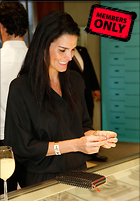 Celebrity Photo: Angie Harmon 2856x4092   2.6 mb Viewed 6 times @BestEyeCandy.com Added 624 days ago