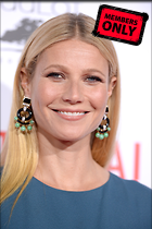 Celebrity Photo: Gwyneth Paltrow 3280x4928   4.0 mb Viewed 12 times @BestEyeCandy.com Added 964 days ago