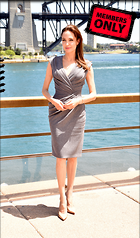 Celebrity Photo: Angelina Jolie 2184x3708   2.4 mb Viewed 5 times @BestEyeCandy.com Added 794 days ago