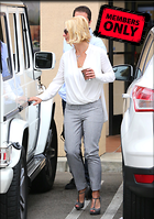 Celebrity Photo: Britney Spears 3221x4576   3.3 mb Viewed 5 times @BestEyeCandy.com Added 3 years ago