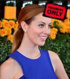 Celebrity Photo: Eva Amurri 2850x3245   1.6 mb Viewed 4 times @BestEyeCandy.com Added 910 days ago