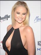 Celebrity Photo: Genevieve Morton 2400x3192   982 kb Viewed 36 times @BestEyeCandy.com Added 56 days ago