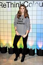 Celebrity Photo: Ashley Greene 2095x3144   606 kb Viewed 130 times @BestEyeCandy.com Added 591 days ago