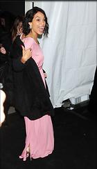 Celebrity Photo: Rosario Dawson 1800x3150   490 kb Viewed 30 times @BestEyeCandy.com Added 427 days ago
