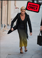 Celebrity Photo: Julie Bowen 2276x3100   1.3 mb Viewed 6 times @BestEyeCandy.com Added 3 years ago
