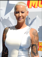 Celebrity Photo: Amber Rose 2100x2861   349 kb Viewed 112 times @BestEyeCandy.com Added 709 days ago