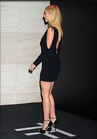 Celebrity Photo: Gwyneth Paltrow 2550x3631   970 kb Viewed 907 times @BestEyeCandy.com Added 980 days ago