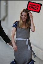 Celebrity Photo: Michelle Monaghan 3456x5184   4.8 mb Viewed 5 times @BestEyeCandy.com Added 3 years ago