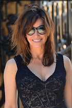 Celebrity Photo: Gina Gershon 2400x3600   1.2 mb Viewed 34 times @BestEyeCandy.com Added 59 days ago