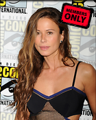 Celebrity Photo: Rhona Mitra 2850x3544   1.4 mb Viewed 8 times @BestEyeCandy.com Added 855 days ago