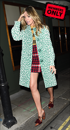 Celebrity Photo: Abigail Clancy 1984x3672   2.9 mb Viewed 1 time @BestEyeCandy.com Added 437 days ago