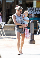 Celebrity Photo: Elsa Pataky 1040x1518   548 kb Viewed 90 times @BestEyeCandy.com Added 800 days ago