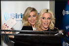 Celebrity Photo: Jenny McCarthy 3150x2100   571 kb Viewed 24 times @BestEyeCandy.com Added 65 days ago
