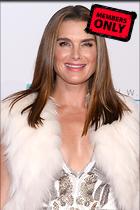 Celebrity Photo: Brooke Shields 2400x3600   1.8 mb Viewed 7 times @BestEyeCandy.com Added 558 days ago