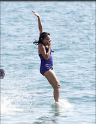 Celebrity Photo: Rosario Dawson 2728x3543   1.1 mb Viewed 36 times @BestEyeCandy.com Added 1022 days ago