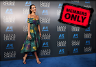 Celebrity Photo: Angie Harmon 3000x2102   1.7 mb Viewed 9 times @BestEyeCandy.com Added 624 days ago
