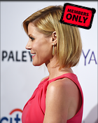 Celebrity Photo: Julie Bowen 2521x3151   1.4 mb Viewed 6 times @BestEyeCandy.com Added 3 years ago