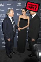 Celebrity Photo: Angelina Jolie 2835x4252   1.4 mb Viewed 2 times @BestEyeCandy.com Added 488 days ago