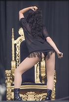 Celebrity Photo: Jessie J 1023x1506   444 kb Viewed 161 times @BestEyeCandy.com Added 1049 days ago