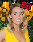 Celebrity Photo: Lauren Conrad 2850x3573   1.3 mb Viewed 4 times @BestEyeCandy.com Added 3 years ago