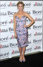 Celebrity Photo: Brittany Snow 2109x3300   931 kb Viewed 88 times @BestEyeCandy.com Added 914 days ago