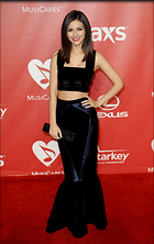 Celebrity Photo: Victoria Justice 3018x4794   1.2 mb Viewed 121 times @BestEyeCandy.com Added 739 days ago