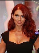 Celebrity Photo: Amy Childs 2222x3000   617 kb Viewed 148 times @BestEyeCandy.com Added 954 days ago