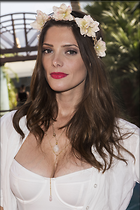 Celebrity Photo: Ashley Greene 2100x3150   680 kb Viewed 161 times @BestEyeCandy.com Added 746 days ago