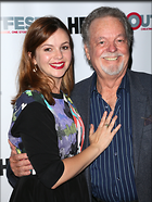 Celebrity Photo: Amber Tamblyn 2263x3000   1.1 mb Viewed 117 times @BestEyeCandy.com Added 1017 days ago