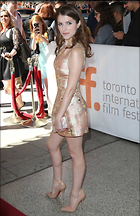 Celebrity Photo: Anna Kendrick 1623x2500   316 kb Viewed 369 times @BestEyeCandy.com Added 916 days ago