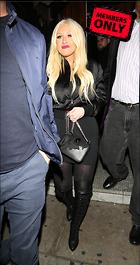 Celebrity Photo: Christina Aguilera 2299x4346   1.5 mb Viewed 3 times @BestEyeCandy.com Added 638 days ago