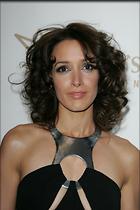 Celebrity Photo: Jennifer Beals 2336x3504   643 kb Viewed 78 times @BestEyeCandy.com Added 908 days ago