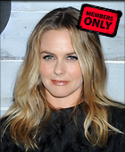 Celebrity Photo: Alicia Silverstone 2850x3468   1.8 mb Viewed 3 times @BestEyeCandy.com Added 461 days ago