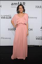 Celebrity Photo: Rosario Dawson 1990x3000   1.2 mb Viewed 6 times @BestEyeCandy.com Added 427 days ago