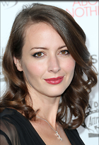Celebrity Photo: Amy Acker 702x1024   202 kb Viewed 136 times @BestEyeCandy.com Added 965 days ago