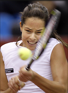 Celebrity Photo: Ana Ivanovic 2157x2940   580 kb Viewed 15 times @BestEyeCandy.com Added 391 days ago