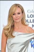 Celebrity Photo: Amanda Holden 2123x3185   494 kb Viewed 437 times @BestEyeCandy.com Added 1079 days ago