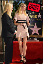 Celebrity Photo: Gwyneth Paltrow 4002x5838   3.1 mb Viewed 13 times @BestEyeCandy.com Added 685 days ago