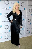 Celebrity Photo: Christina Aguilera 2100x3150   817 kb Viewed 91 times @BestEyeCandy.com Added 666 days ago